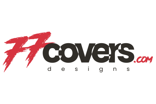 77 Covers